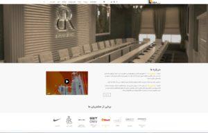 www.toofanprint.com